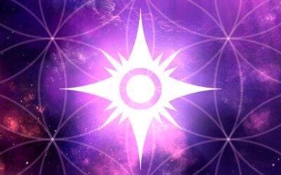 SURFACOM e a Federação Galáctica da Luz