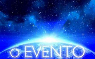 O Evento está próximo?