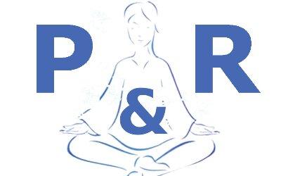 Rápida sessão de Perguntas Freqüentes sobre Meditações Coletivas