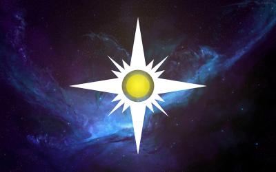 Os Guardiões e a Associação Interdimensional de Mundos Livres