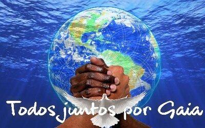 Meditação em Favor da Verdade, do Amor e da Paz Planetária a 26/09/2021